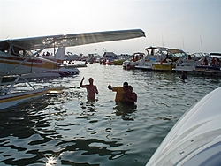 Thinking Of Leaving Boating For Plane Or Helicopter-dsc00014-large-.jpg