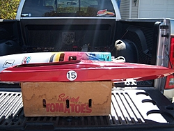 RC Boats....Lets see them-young-blood.jpg