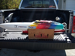 RC Boats....Lets see them-n-xs.jpg