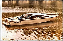 Sleekcraft Boats-zzgdfatha-2a.jpg