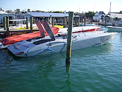 The Mercedes boat is now the new Mercedes boat!-key-west-07-074.jpg