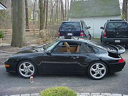 OT: 1996 porsche 911 for sale-1.jpg