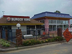 Too Old - The BK Whopper just got bigger!-mvc-003s.jpg