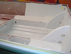 Wondering what boat builders are using all composite material.-hull-constuction-3.jpg