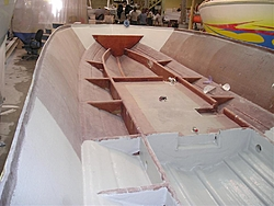 Wondering what boat builders are using all composite material.-hull-constuction-4.jpg