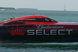 Key West Photo Challenge! Who's got the good stuff?-key-west-07-friday-bud-select-23.jpg