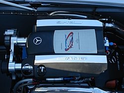 The Mercedes boat is now the new Mercedes boat!-merc-amg-engine.jpg