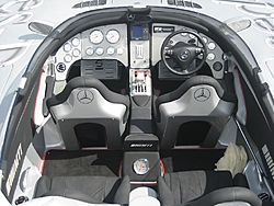 The Mercedes boat is now the new Mercedes boat!-mercedes-cockpit-dupont.jpg