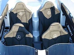 The Mercedes boat is now the new Mercedes boat!-merc-seats.jpg