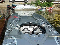 The Mercedes boat is now the new Mercedes boat!-merc-back.jpg