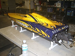 RC Boats....Lets see them-pic513.jpg