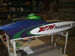 RC Boats....Lets see them-pic514.jpg