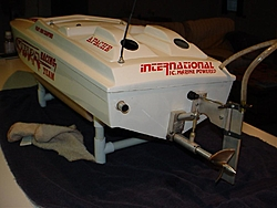 RC Boats....Lets see them-stern-view.jpg