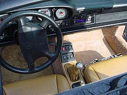 OT: 1996 porsche 911 for sale-3.jpg