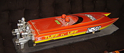 RC Boats....Lets see them-2.jpg