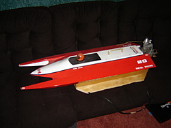 RC Boats....Lets see them-tc-3-.jpg