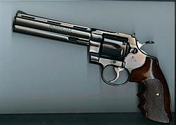 OT:  Any Gun Collectors here ? ? ?-scan0002.jpg
