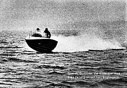 Aluminum Offshore Boats - Research-1967-01-speedy-gonzales.jpg