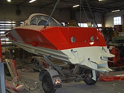 Aluminum Offshore Boats - Research-speedy03-speedy-gonzales.jpg