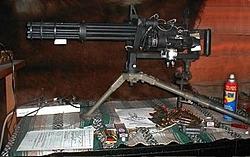 OT:  Any Gun Collectors here ? ? ?-livingroom.jpg
