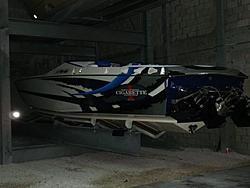 Help with boat choise.-dsc00214.jpg