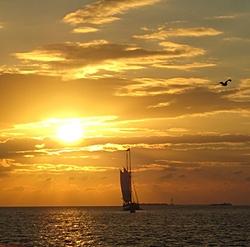 Gotta love Sunsets!!!-img_0742.jpg