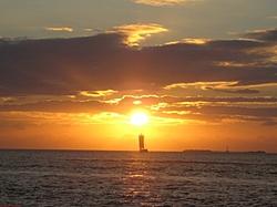 Gotta love Sunsets!!!-img_0748.jpg
