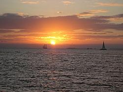 Gotta love Sunsets!!!-img_0753.jpg