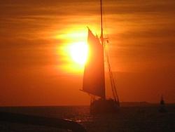 Gotta love Sunsets!!!-img_0405.jpg