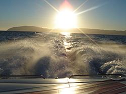 Gotta love Sunsets!!!-dsc04437.jpg