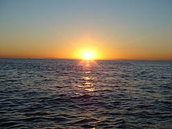 Gotta love Sunsets!!!-dsc04460.jpg