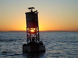 Gotta love Sunsets!!!-dsc04474.jpg