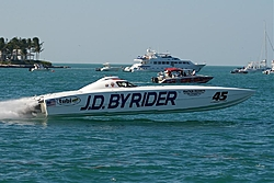 Which one would you take?-key%2520west%252007%2520sunday%2520jd%2520byrider-43.jpg