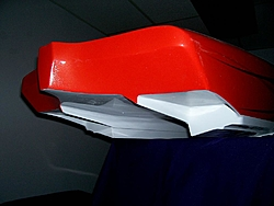 RC Boats....Lets see them-little-kat-painted-009.jpg