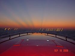 Gotta love Sunsets!!!-2006pics-301.jpg
