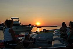 Gotta love Sunsets!!!-2007boating-076-medium-.jpg