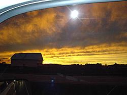 Gotta love Sunsets!!!-dsc01409.jpg
