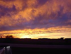 Gotta love Sunsets!!!-dsc01410.jpg