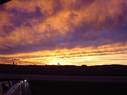 Gotta love Sunsets!!!-dsc01411.jpg