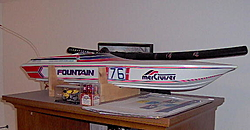 RC Boats....Lets see them-im000922-2-.jpg