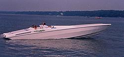 Kryptonite boats-19_1.jpg