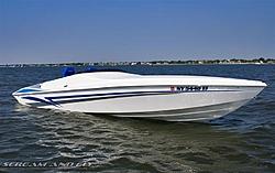 Kryptonite boats-68amz47-medium-.jpg