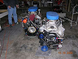 Can Supercat Motor be made Reliable?-dscn2328.jpg