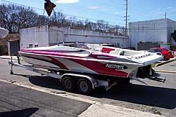 Kryptonite boats-krypto-gregorio-037.jpg