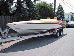 Kryptonite boats-kryptonite23cutdown4.jpg