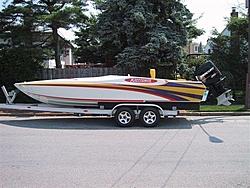Kryptonite boats-kryptonite23cutdown1.jpg
