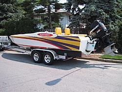 Kryptonite boats-kryptonite23cutdown3.jpg