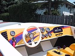 Kryptonite boats-kryptonite23cutdown5.jpg