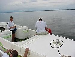 Lake Champlain NY/VT Gathering & Run August 2nd, 2003-glhgas2.jpg