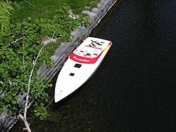 Lake Champlain NY/VT Gathering & Run August 2nd, 2003-frtmontgboat.jpg